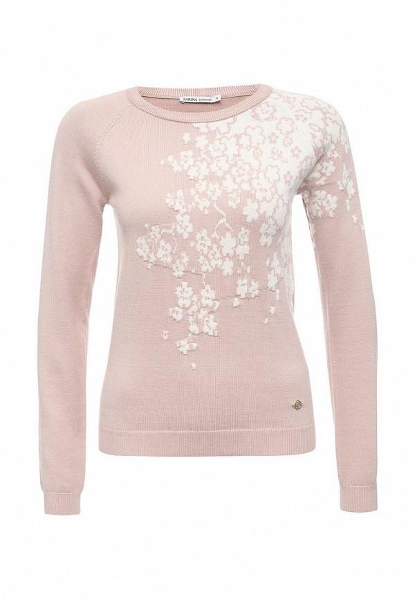 Пуловер Zarina 642091812