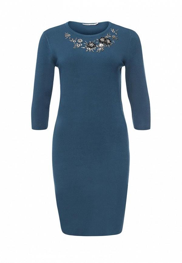 Здесь можно купить   Платье Zarina Платья