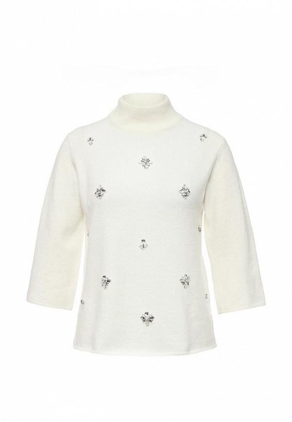 Пуловер Zarina 642176808