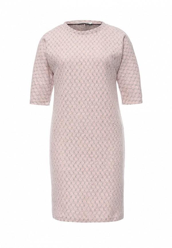Платье-миди Zarina 642180510