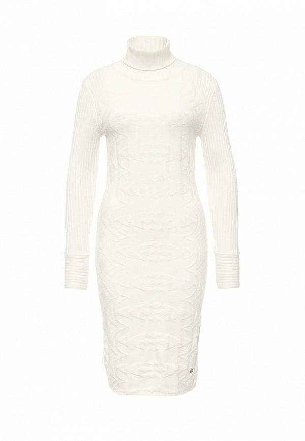 Вязаное платье Zarina 642182511