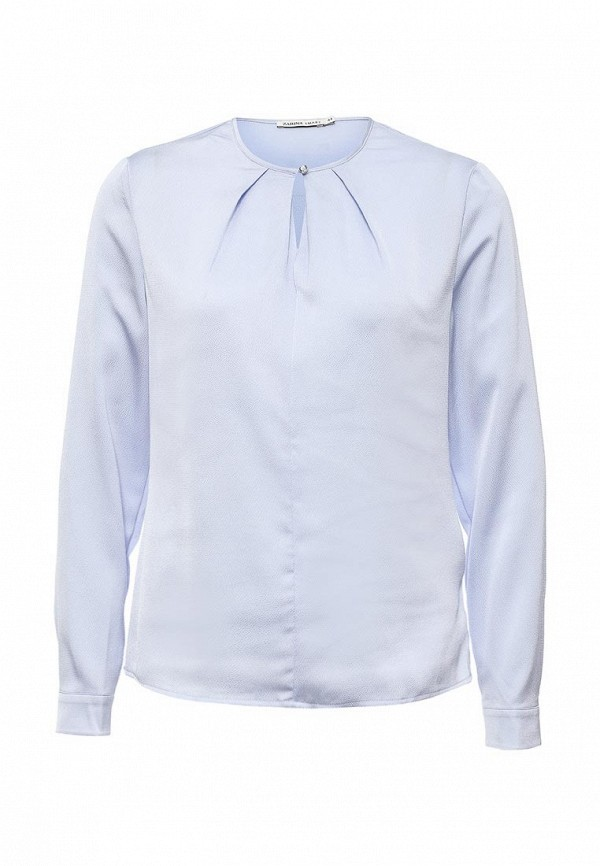 Блуза Zarina 642001300