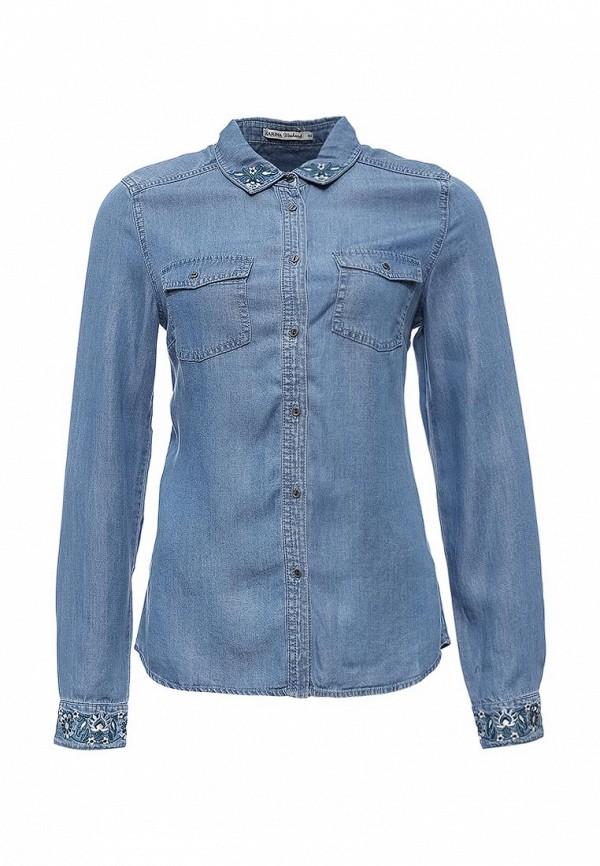 Рубашка Zarina 642003302