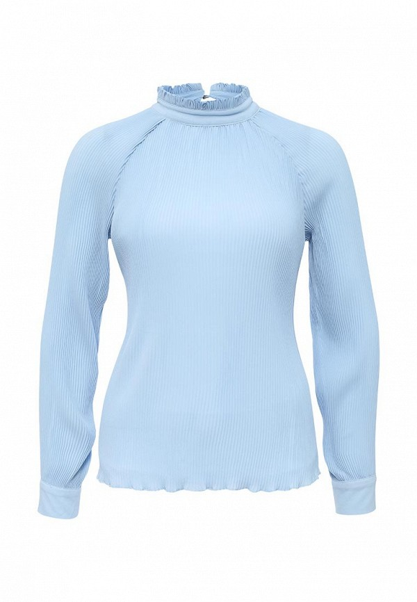 Блуза Zarina 642009306