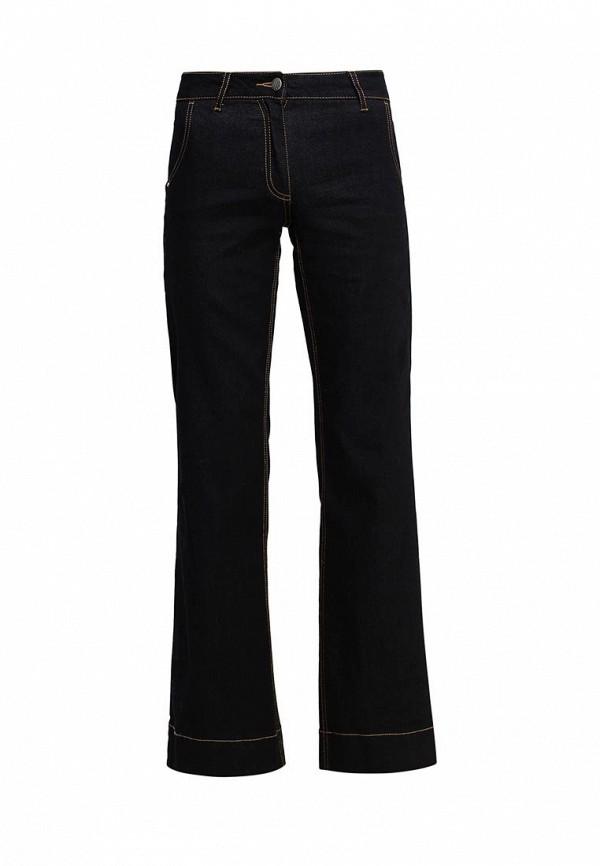 Широкие и расклешенные джинсы Zarina 642065704
