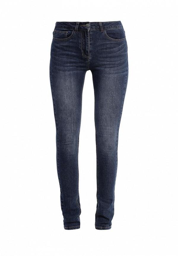 Зауженные джинсы Zarina 642066705