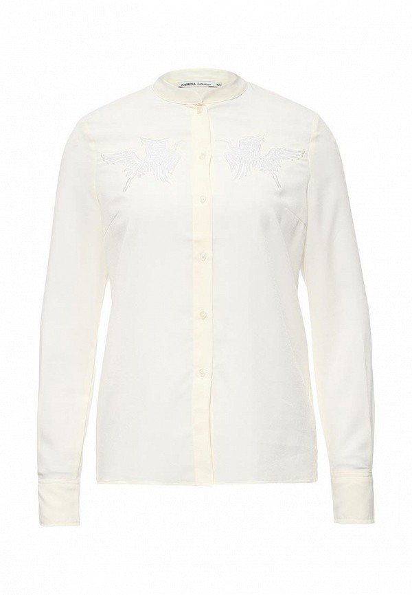 Блуза Zarina 642102301