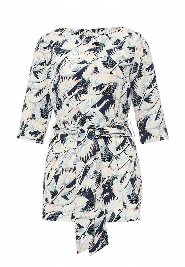 Блуза Zarina 642103302