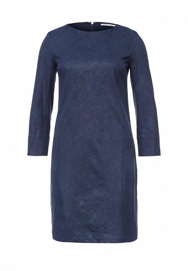 Платье-мини Zarina 642136516