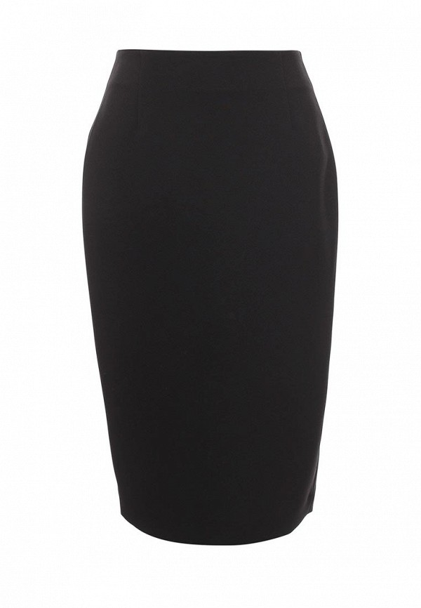 Прямая юбка Zarina 712249212