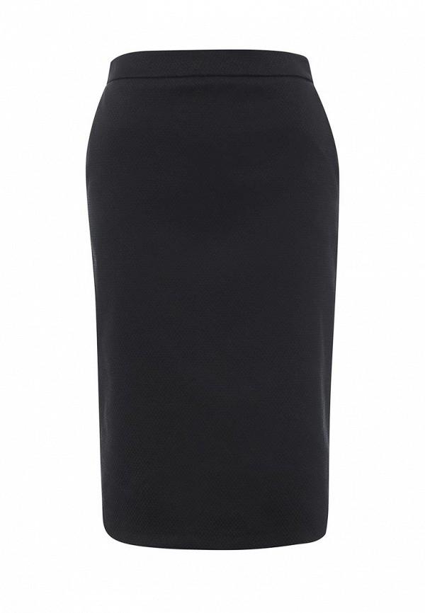 Прямая юбка Zarina 712330200