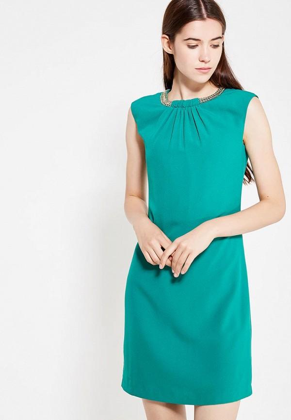 Платье Zarina Zarina ZA004EWPFC44