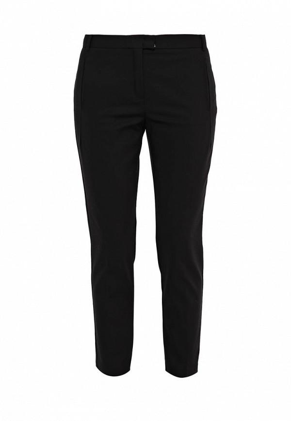 Женские классические брюки Zarina 712333701