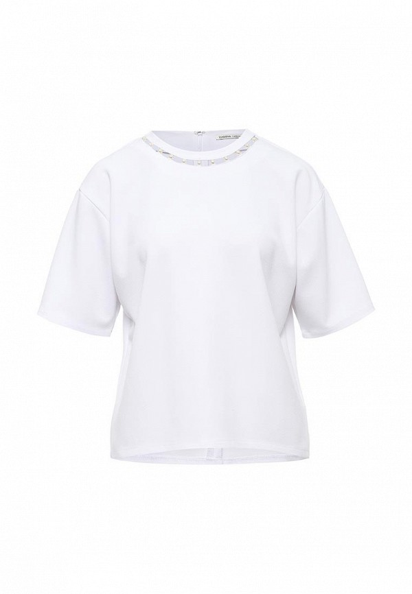 Блуза Zarina Zarina ZA004EWPFC54