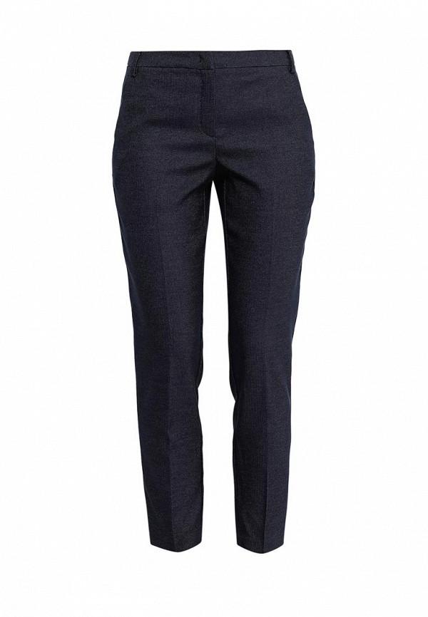 Женские зауженные брюки Zarina 712338703
