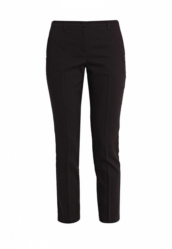 Женские классические брюки Zarina 712339703