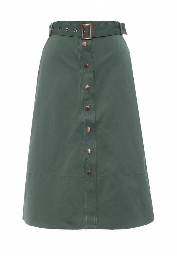 Миди-юбка Zarina 712350211