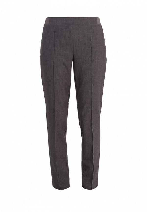 Женские зауженные брюки Zarina 712351714