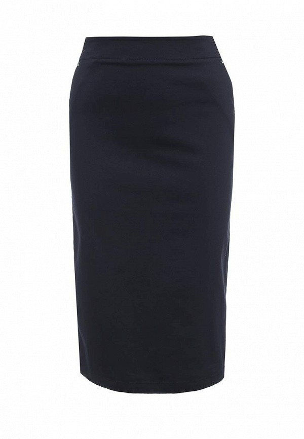 Прямая юбка Zarina 712360212