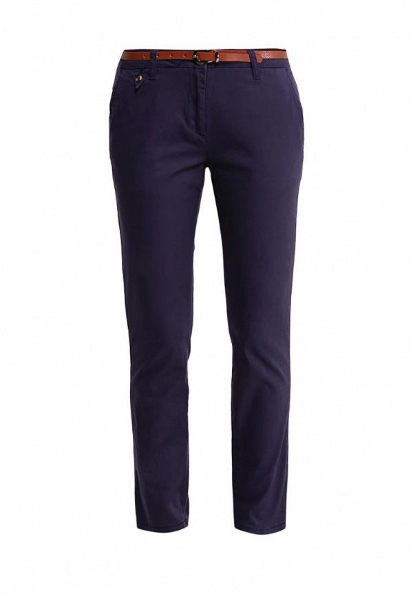Женские зауженные брюки Zarina 712363709