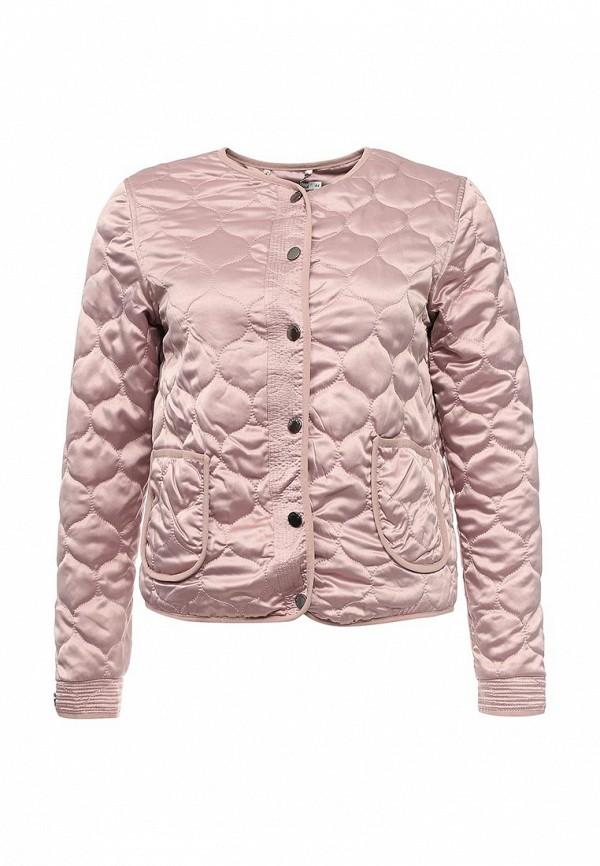 Куртка Zarina 712368104