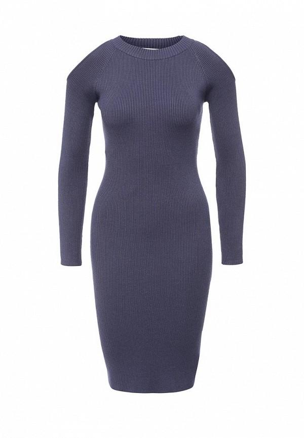 Платье Zarina Zarina ZA004EWPFD28