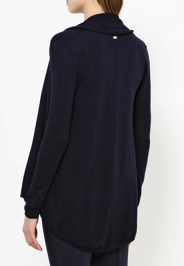 Женские пуловеры в минске