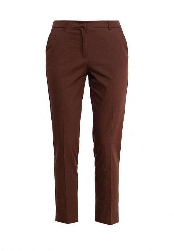 Женские зауженные брюки Zarina 722449709