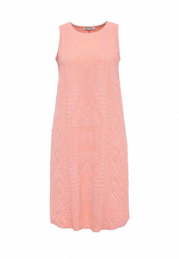 Платье Zarina Zarina ZA004EWSAP50