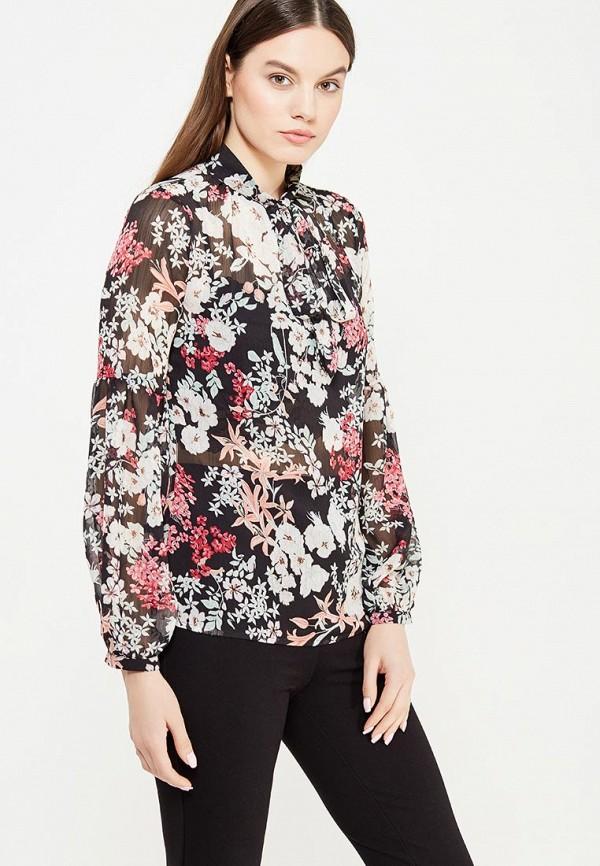 Блуза Zarina Zarina ZA004EWUON30 блуза zarina zarina za004ewysu26