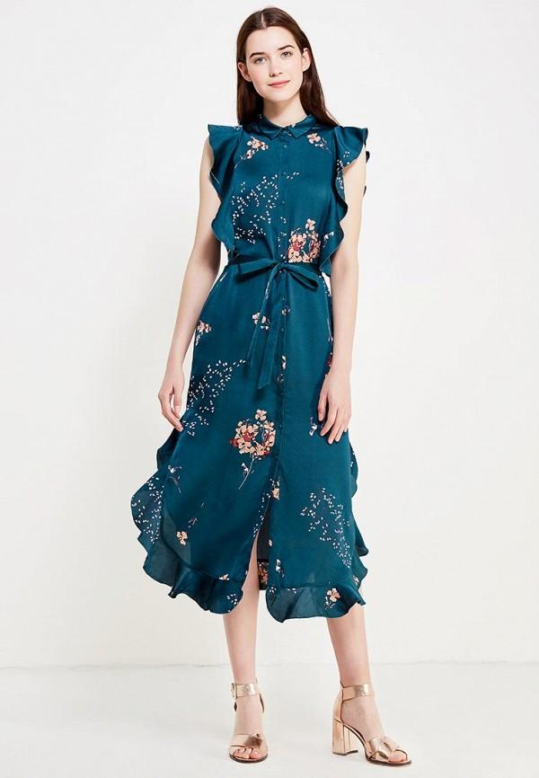 Платье Zarina Zarina ZA004EWUON38 платье zarina zarina za004ewuon33
