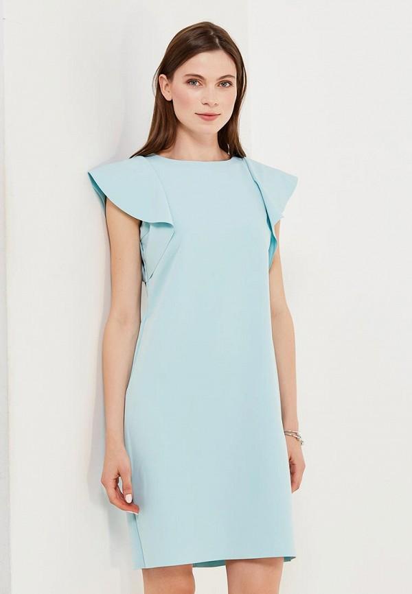 Платье Zarina Zarina ZA004EWUON52 платье zarina zarina za004ewuon33