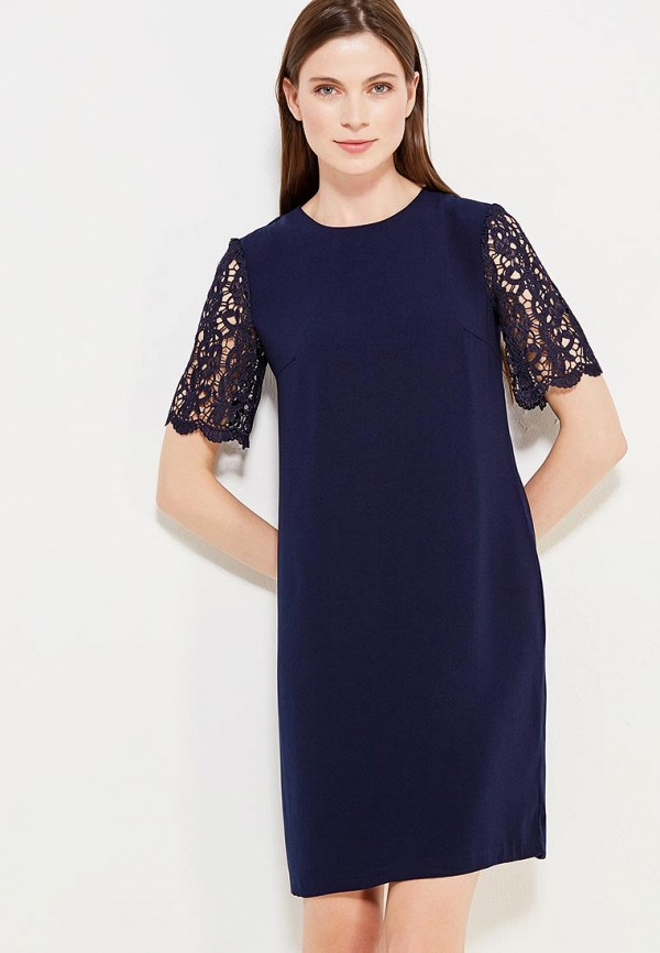 Платье Zarina Zarina ZA004EWUON59