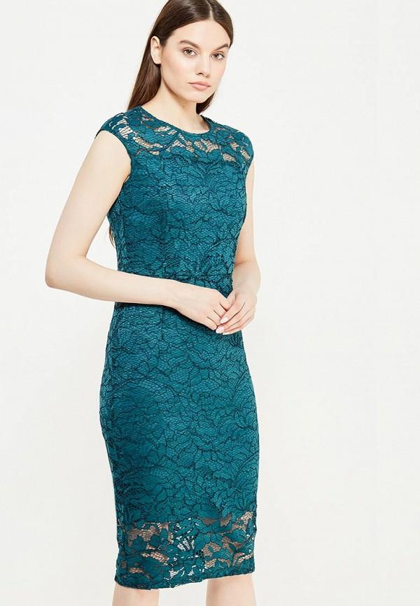 Платье Zarina Zarina ZA004EWUON66 zarina блуза