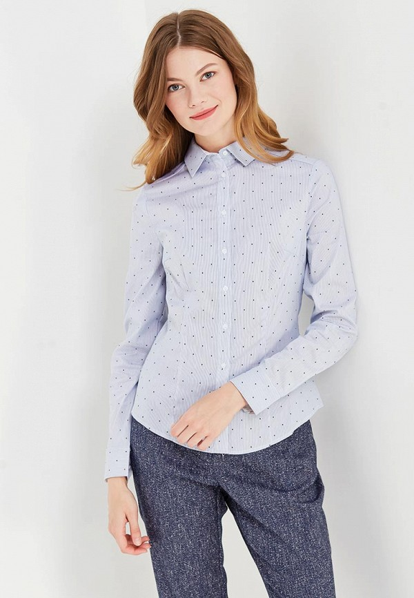Фото Рубашка Zarina. Купить с доставкой