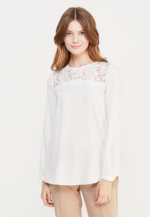 Блуза Zarina Zarina ZA004EWUON80 блуза zarina zarina za004ewysu26