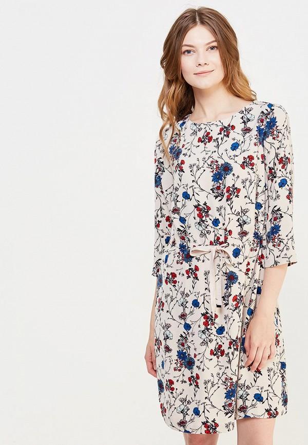Платье Zarina Zarina ZA004EWUON98