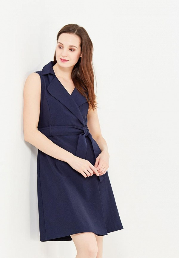 Фото Платье Zarina. Купить с доставкой