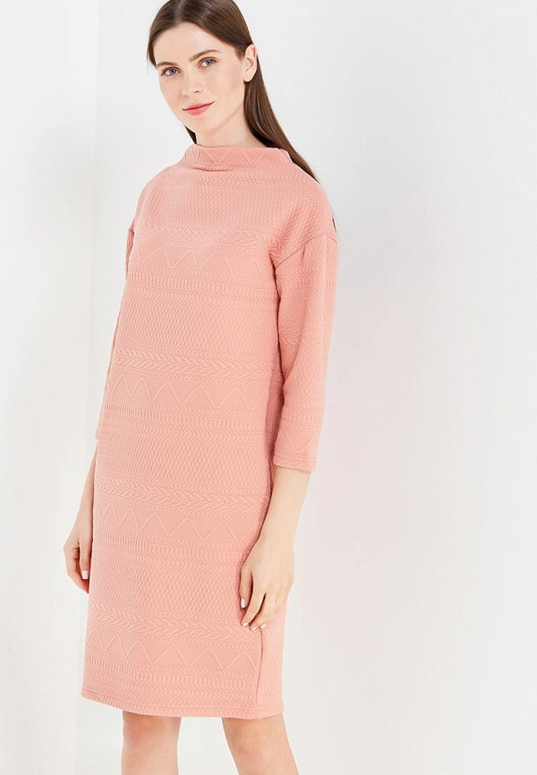 Платье Zarina Zarina ZA004EWUOO89
