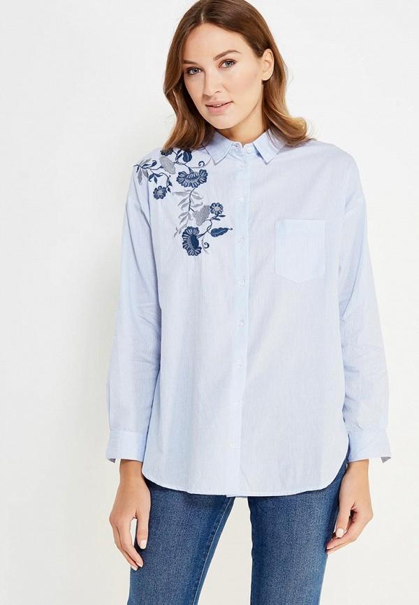Рубашка Zarina Zarina ZA004EWUOO92