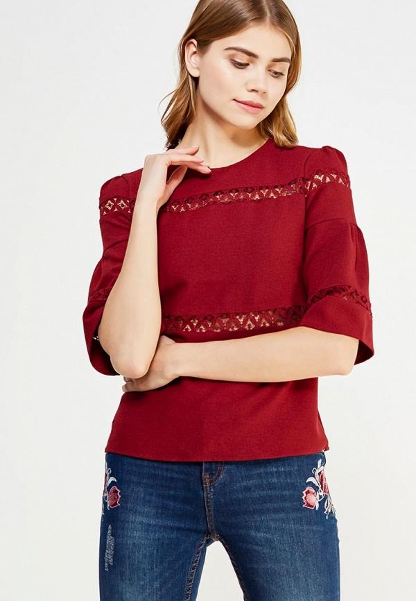 Блуза Zarina Zarina ZA004EWUOO99 блуза zarina zarina za004ewysu26