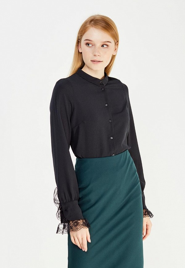 Блуза Zarina Zarina ZA004EWUOP01 блуза zarina zarina za004ewysu26