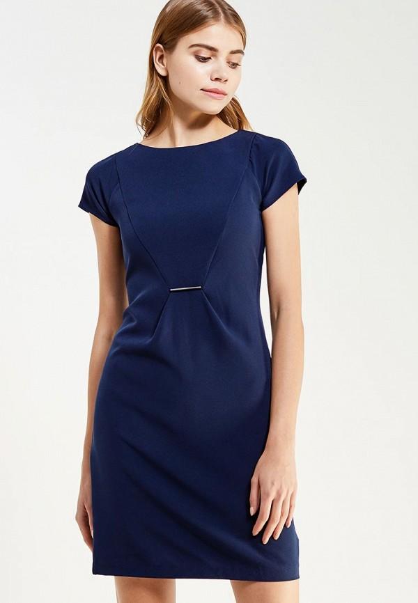 Платье Zarina Zarina ZA004EWUOP18 кабель usb 2 0 am microbm 1м gembird золотистый металлик cc musbgd1m