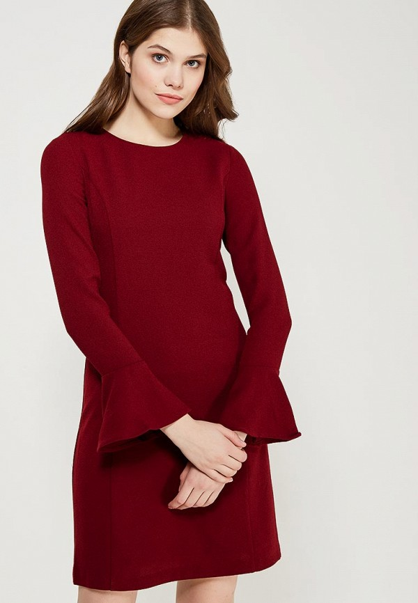 Платье Zarina Zarina ZA004EWUOP45 платье zarina zarina za004ewpfd07