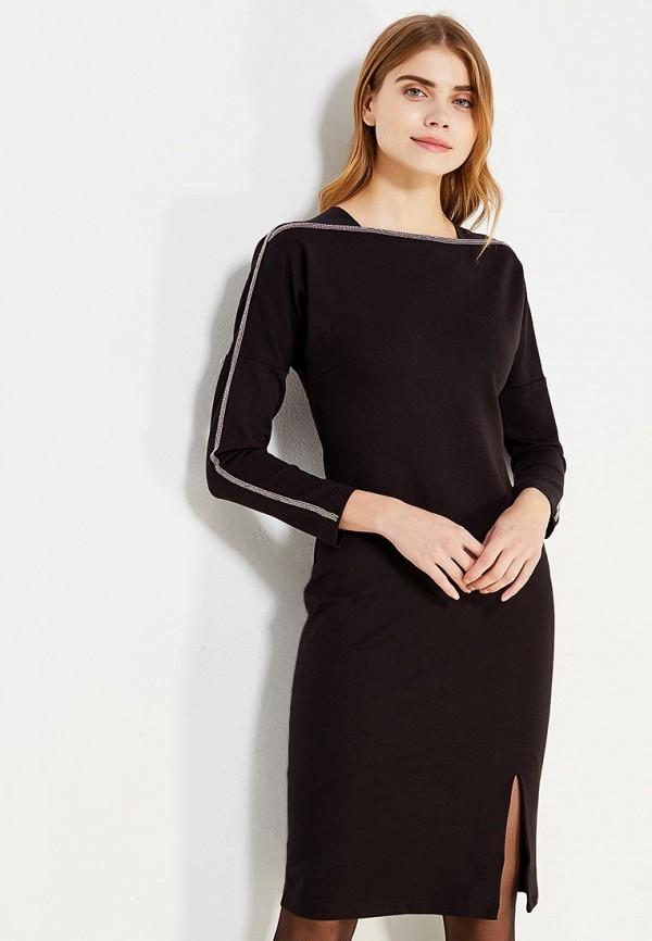 Платье Zarina Zarina ZA004EWUOP57