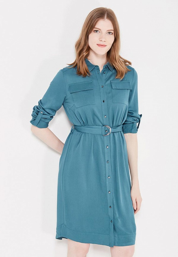 Платье Zarina Zarina ZA004EWXRL87