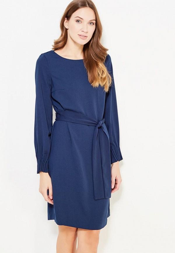 Платье Zarina Zarina ZA004EWXRM22 блуза zarina zarina za004ewysu26