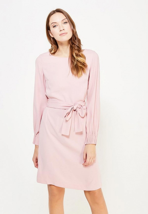 Платье Zarina Zarina ZA004EWXRM23