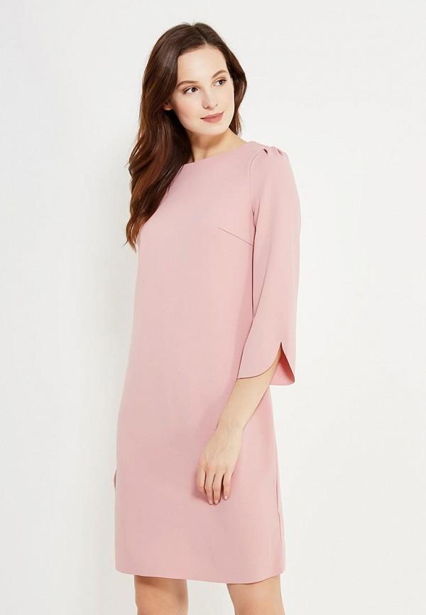 Платье Zarina Zarina ZA004EWXRM47