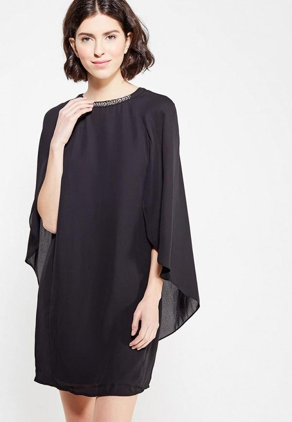 Платье Zarina Zarina ZA004EWXRM66 блуза zarina zarina za004ewysu26